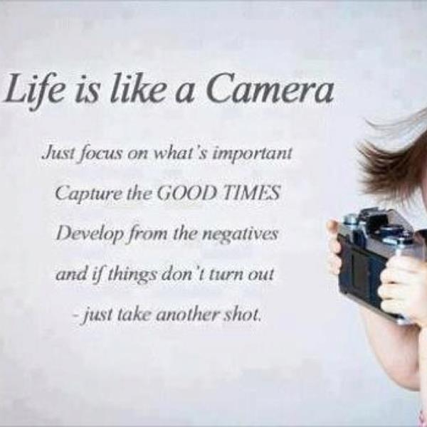 Clever Quotes About Life Glamorous Clever Quotes About Life 05  Quotesbae