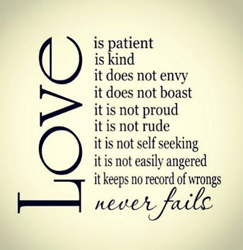 Corinthians Love Quotes Fascinating Corinthians Love Quotes 16  Quotesbae