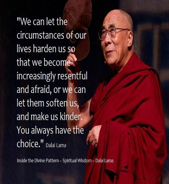 Dalai Lama Quotes Life Magnificent Dalai Lama Quotes On Life 06  Quotesbae