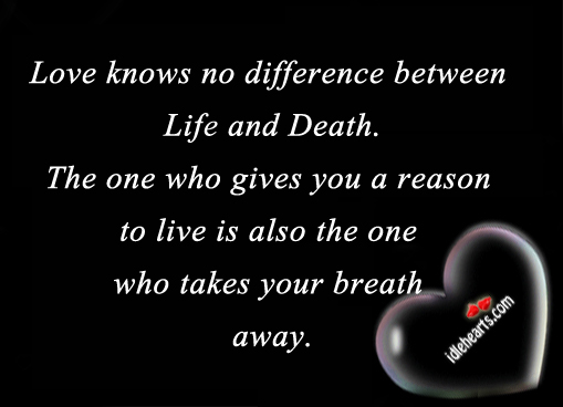 Quotes About Death And Love Alluring 20 Death And Love Quotes And Sayings Collection  Quotesbae