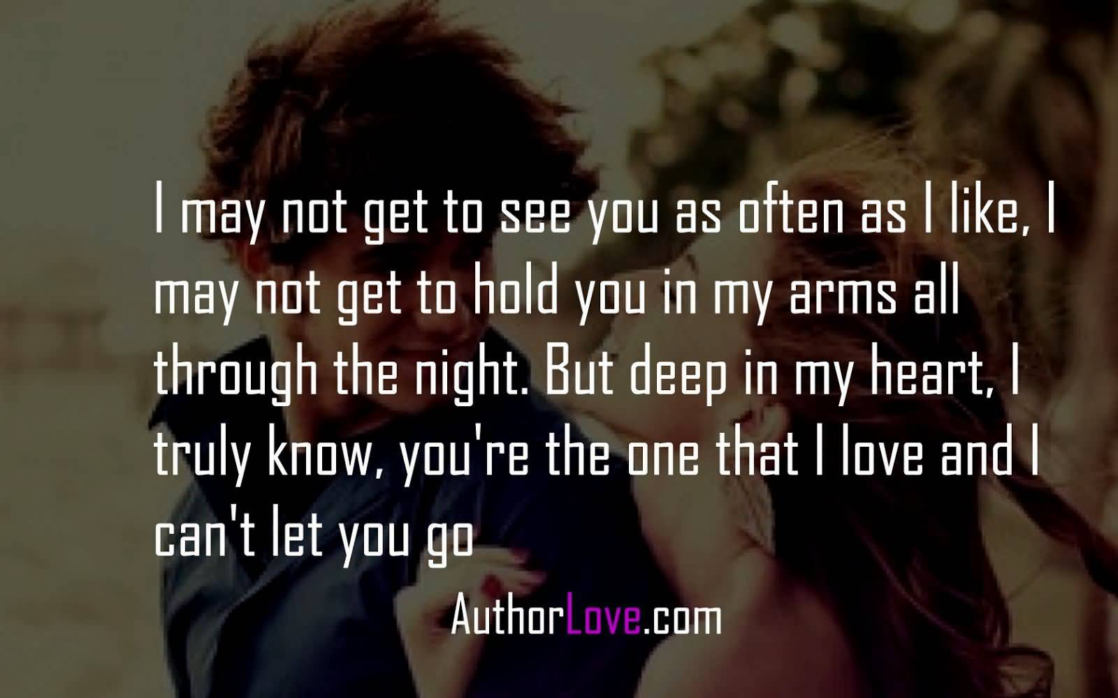 Awesome Deep Love Quotes 15 Idea