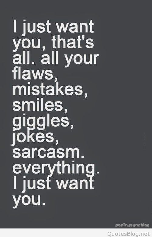 Dirty Love Quotes Enchanting 20 Dirty Love Quotes And Sayings Collection  Quotesbae