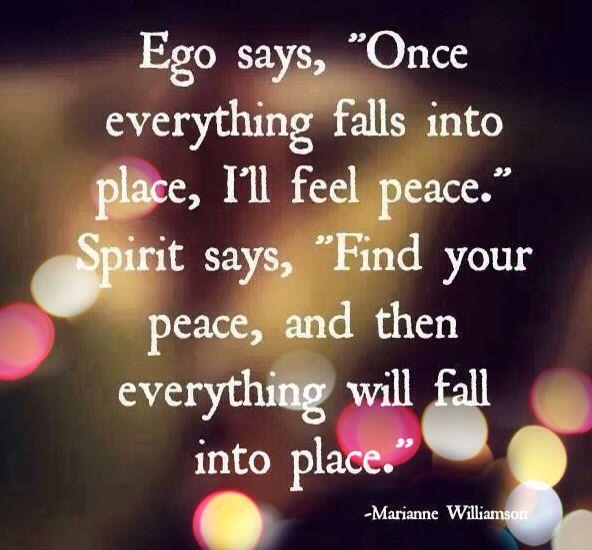 Divine Love Quotes Glamorous Divine Love Quotes 07  Quotesbae