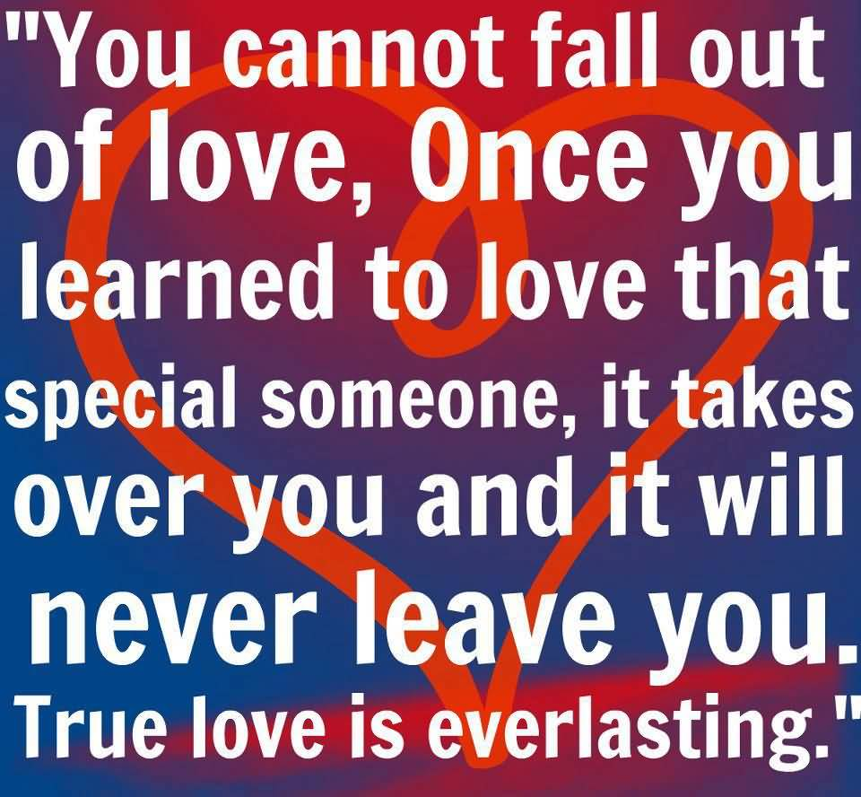 Everlasting Love Quotes Endearing Everlasting Love Quotes 05  Quotesbae