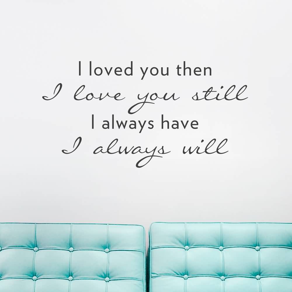 Merveilleux Everlasting Love Quotes Everlasting Love Quotes 11 Quotesbae