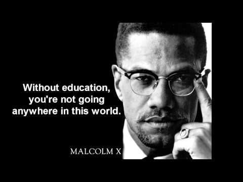 Famous Black Quotes About Life Adorable Famous Black Quotes About Life 18  Quotesbae