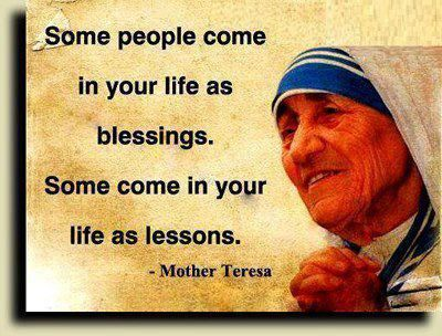 Famous Quotes About Life Lessons 13 Amazing Ideas