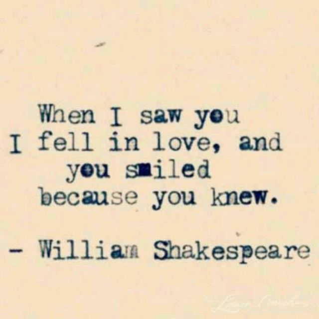 Famous Romeo And Juliet Love Quotes Fascinating 20 Famous Romeo And Juliet Love Quotes Images  Quotesbae