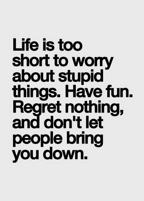 Famous Short Life Quotes Best Famous Short Life Quotes 01  Quotesbae