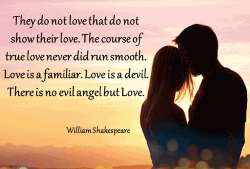 Famous True Love Quotes Extraordinary 20 Famous True Love Quotes & Pictures  Quotesbae