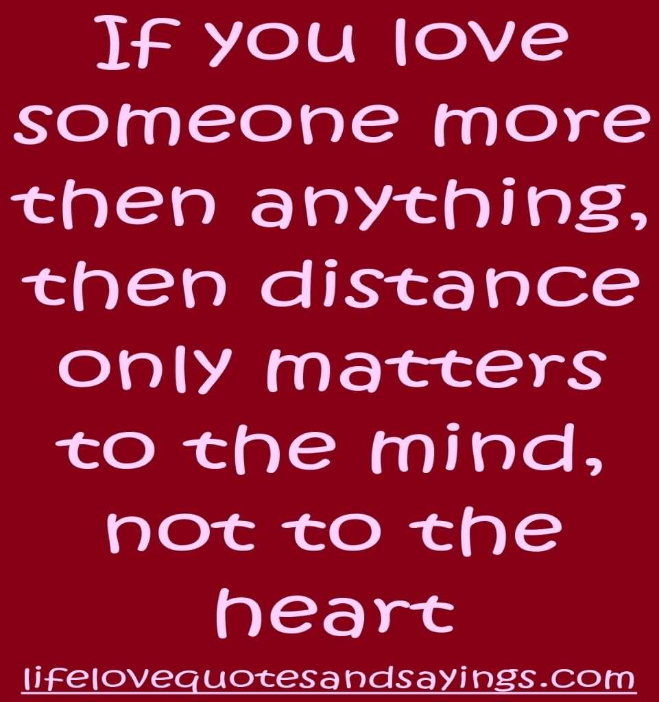 Famous True Love Quotes Adorable Famous True Love Quotes 05  Quotesbae