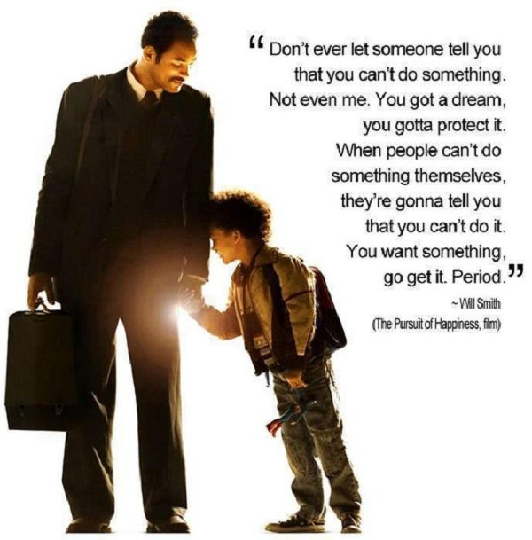 Father Son Love Quotes 09