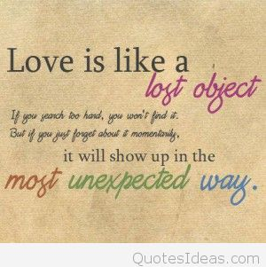 Finding Love Quotes Awesome Finding Love Quotes 19  Quotesbae
