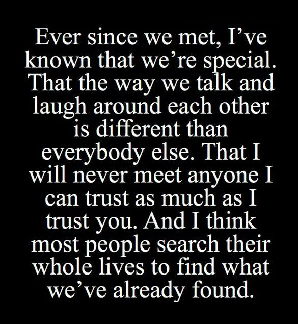 Found True Love Quotes Unique Found True Love Quotes 02  Quotesbae