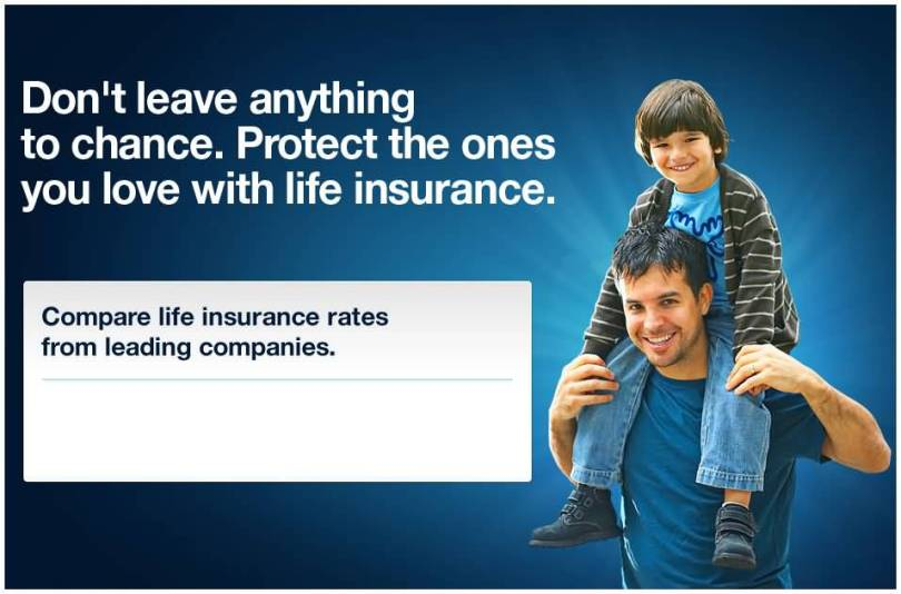 Insurance Quotes Life Captivating 20 Free Life Insurance Quotes Photos & Pictures  Quotesbae