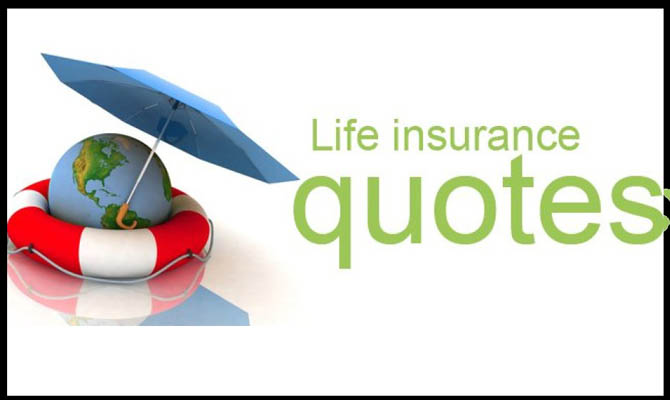 Free Term Life Insurance Quotes Amazing Free Term Life Insurance Quotes 15  Quotesbae
