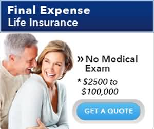 Free Term Life Insurance Quotes 19