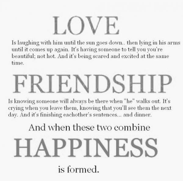 Funny Quotes About Friendship And Love Mesmerizing Funny Quotes About Friendship And Love 16  Quotesbae