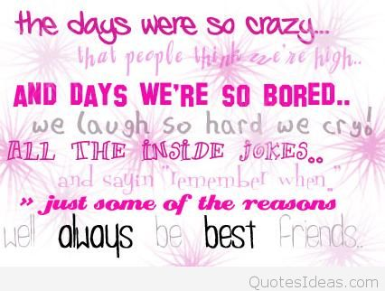 Funny Quotes About Friendship And Memories Adorable Funny Quotes About Friendship And Memories 09  Quotesbae
