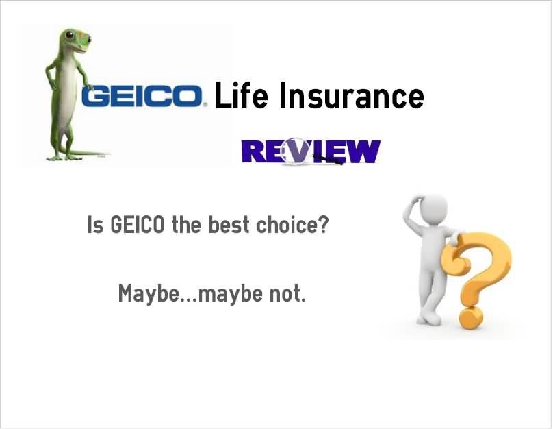 Nice Geico Life Insurance Quote 16 Design
