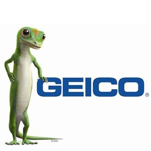 Geico Life Insurance Quote Pleasing Geico Life Insurance Quote 17 Quotesbae