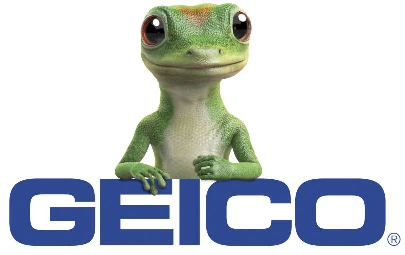 Geico Life Quotes Alluring 20 Geico Life Quotes Sayings Images & Pictures  Quotesbae