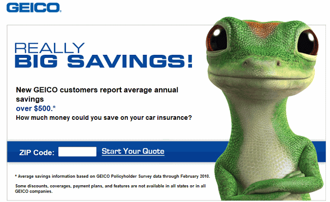 Geico Life Quotes Amusing 20 Geico Life Quotes Sayings Images & Pictures  Quotesbae