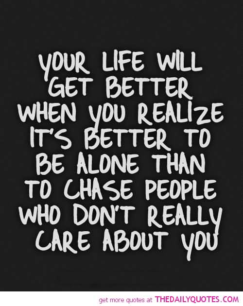 Get A Life Quotes Enchanting 20 Get A Life Quotes And Sayings Pictures  Quotesbae