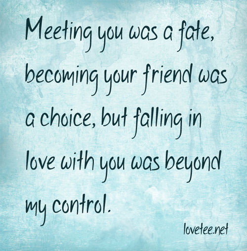 Good Love Quotes For Her Inspiration Good Love Quotes For Her 11  Quotesbae