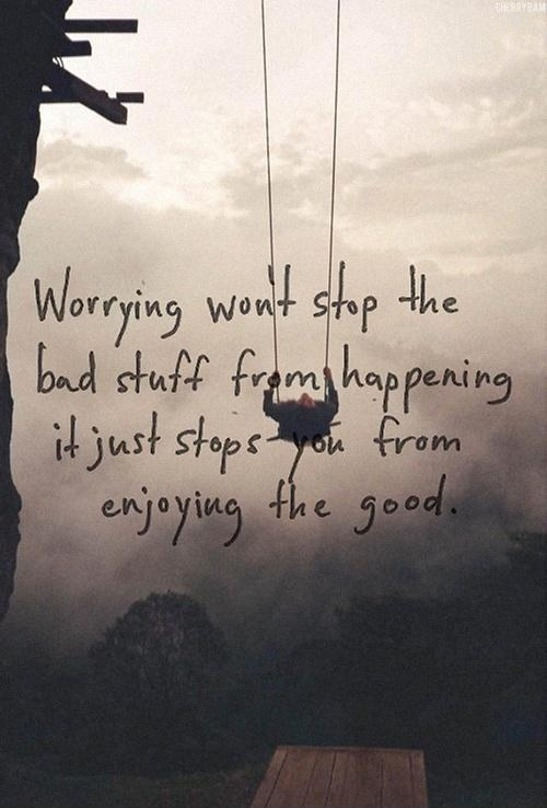 Good Quotes About Enjoying Life Endearing Good Quotes About Enjoying Life 14  Quotesbae
