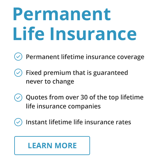 Guaranteed Life Insurance Quotes Pleasing Guaranteed Life Insurance Quotes 09  Quotesbae