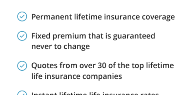 Guaranteed Life Insurance Quotes Enchanting 20 Guaranteed Issue Life Insurance Quotes And Photos  Quotesbae