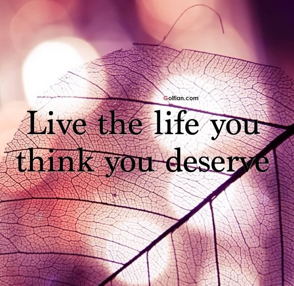 Happy Life Quotes 07