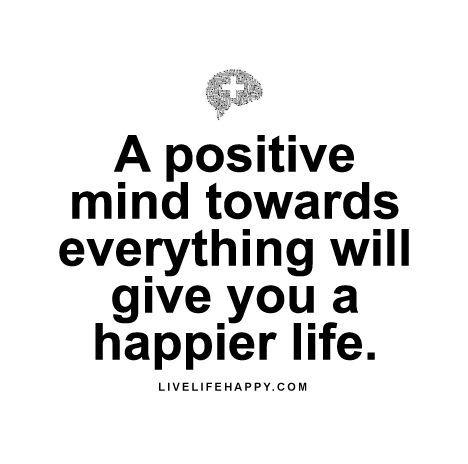 Happy Life Quotes 12 Nice Look