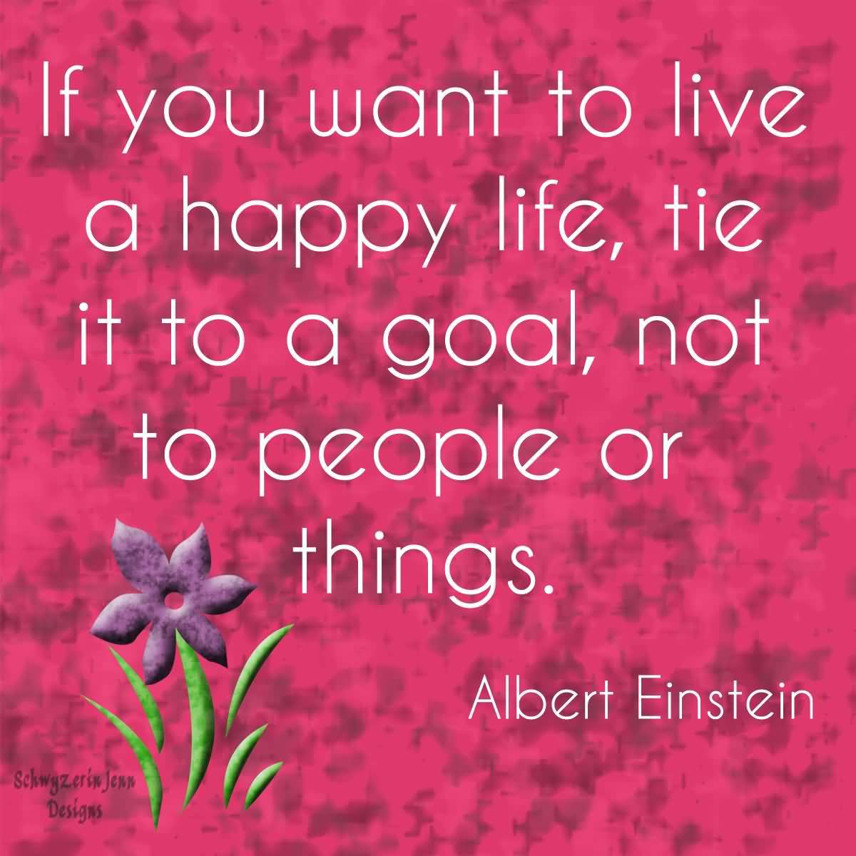 How To Be Happy In Life Quotes Happy Quotes On Life 06  Quotesbae