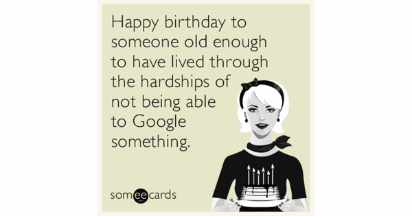 50 Top Birthday Meme For Sister Amp Funny Bday Pictures