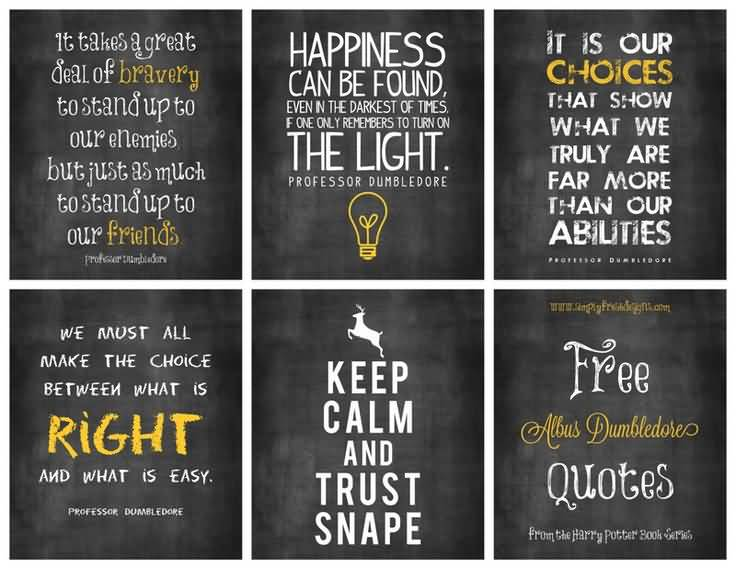 Harry Potter Quote About Friendship Alluring Harry Potter Quotes About Friendship 10  Quotesbae