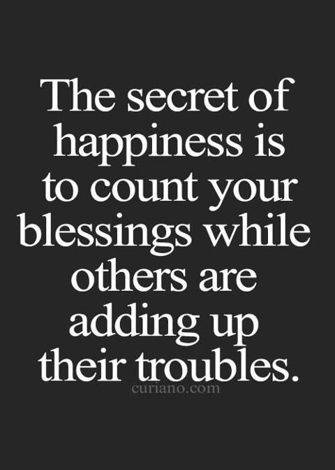 Have A Great Life Quotes Beauteous Have A Great Life Quotes 05  Quotesbae