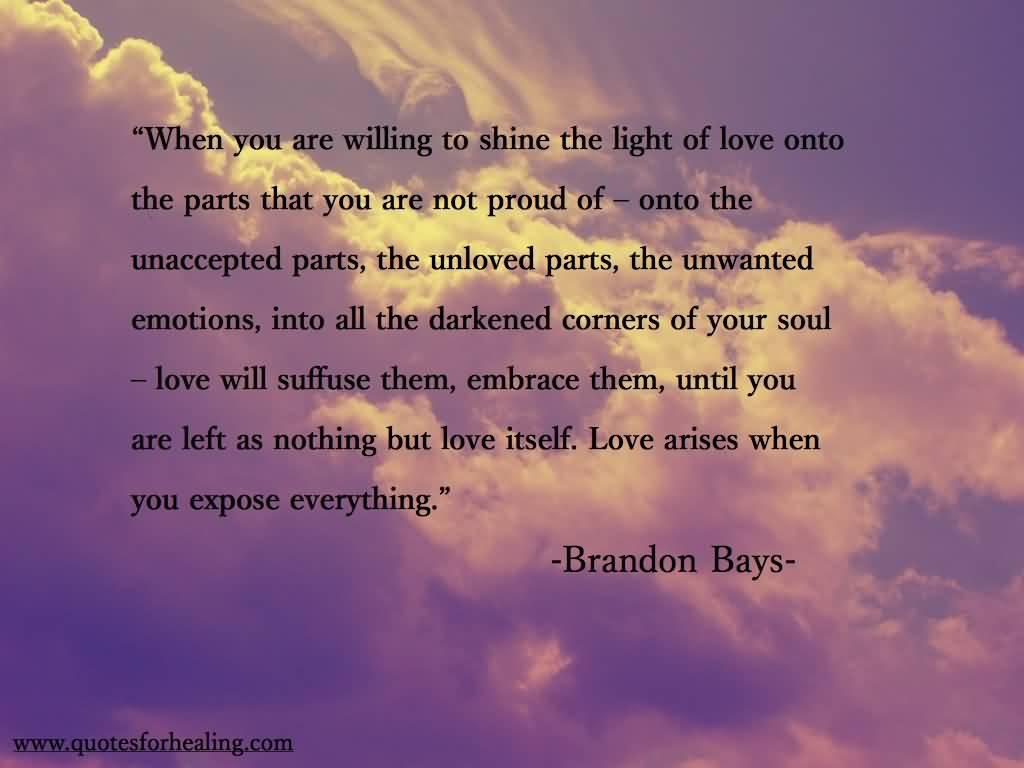 Healing Love Quotes Healing Love Quotes 15  Quotesbae