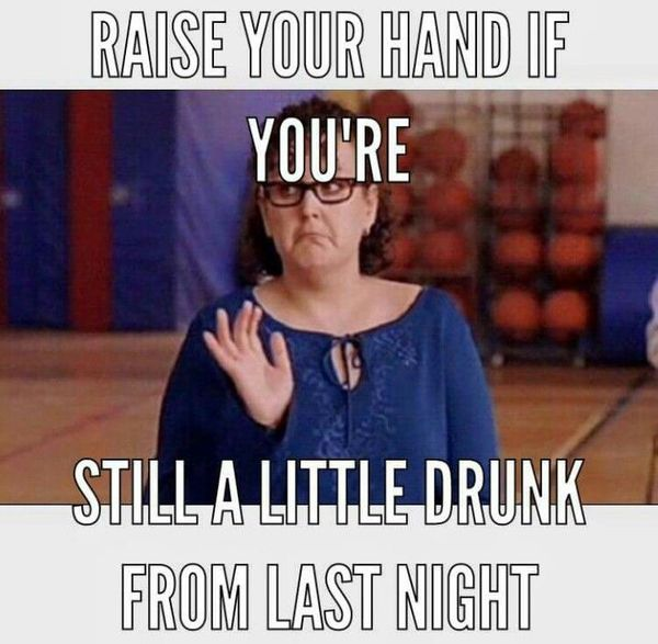 Hilarious funny im drunk memes Joke?fit=600%2C587 39 drunk memes that are so true best wishes and quotes com