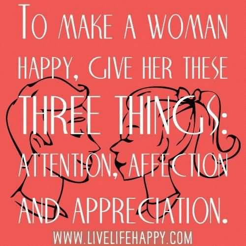 How To Love A Woman Quotes Pleasing 20 How To Love A Woman Quotes & Sayings  Quotesbae