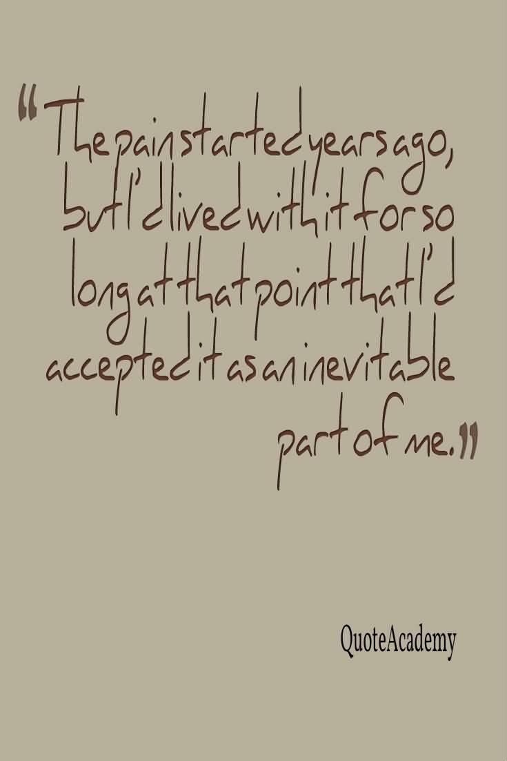 Hurtful Love Quotes Hurtful Love Quotes 12  Quotesbae