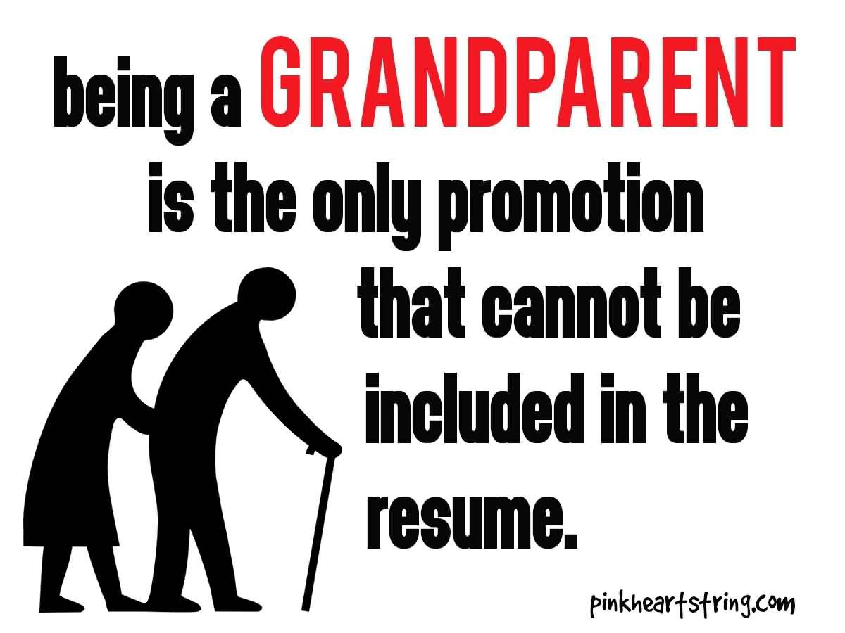 I Love My Grandpa Quotes I Love My Grandpa Quotes 08  Quotesbae