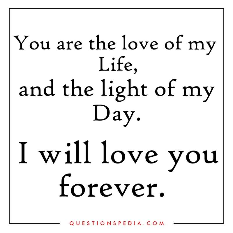 I Love My Husband Quotes Delectable I Love My Husband Quotes 03  Quotesbae