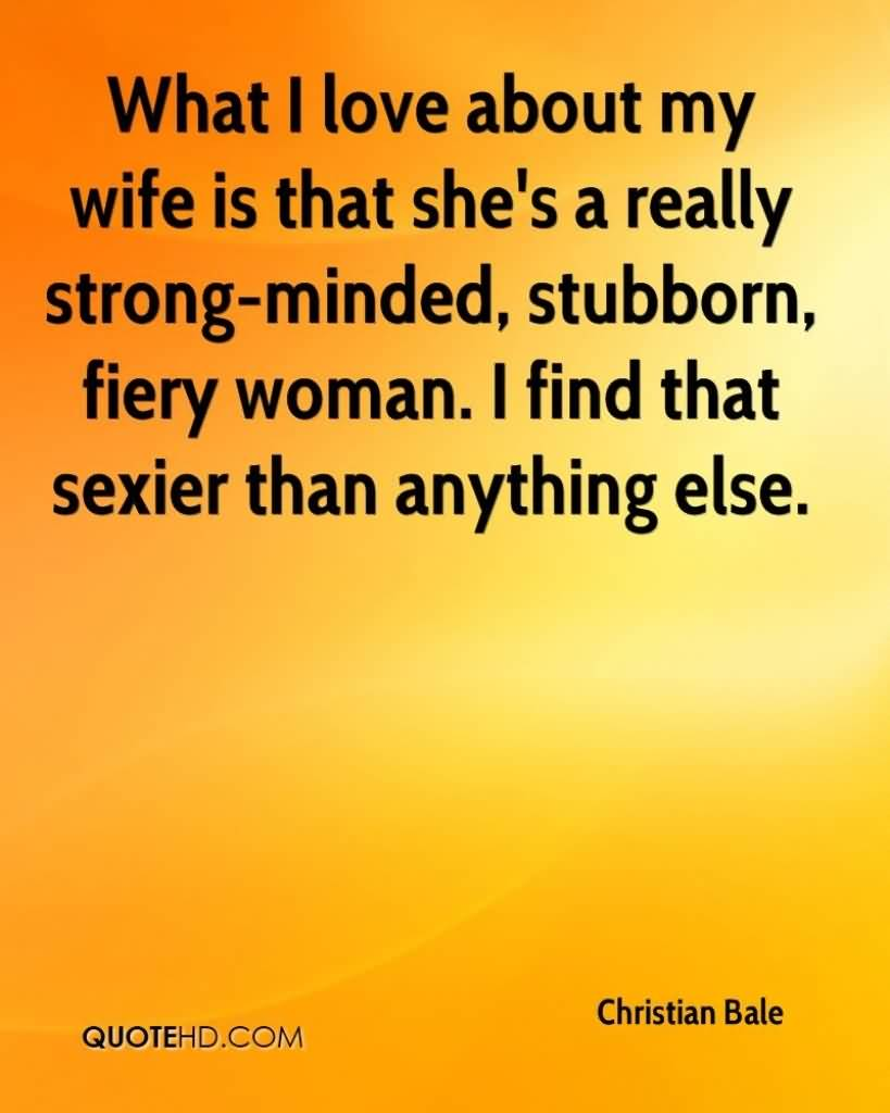 I Love My Wife Quotes I Love My Wife Quotes 09  Quotesbae