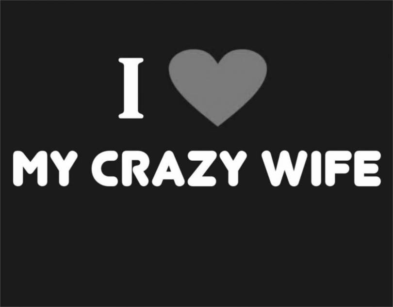 I Love My Wife Quotes Pleasing 20 I Love My Wife Quotes Sayings & Images  Quotesbae