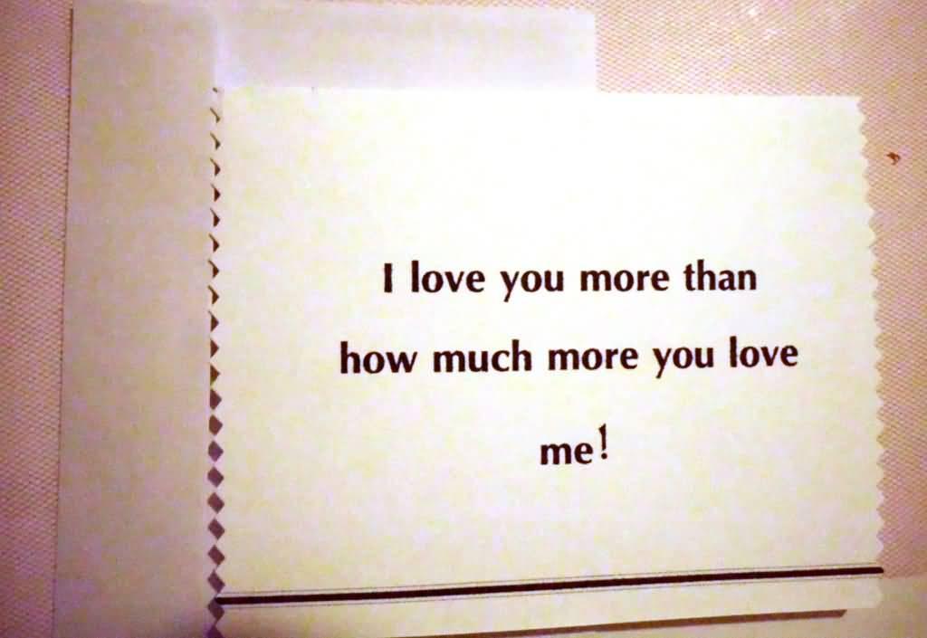 love you more than quotes funny wwwpixsharkcom