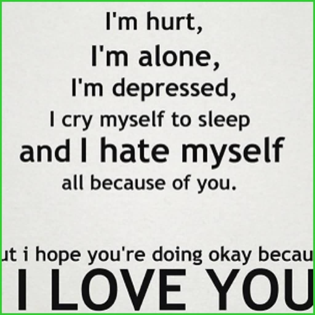 Love Quote For Girlfriend I Love You Quotes For Girlfriend 19  Quotesbae