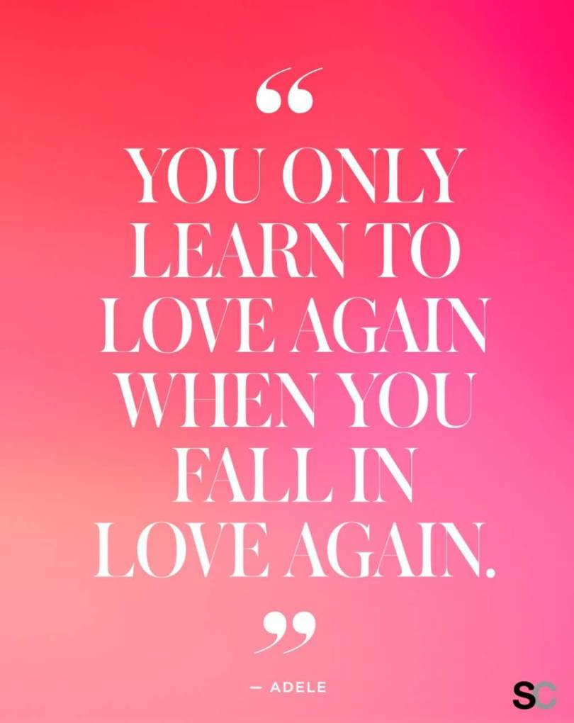 The Best Love Quotes To Melt A Heart 20 Images Love Quotes That Will Melt Your Heart  Quotesbae