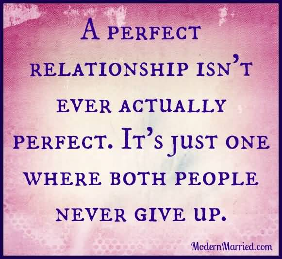 Imperfect Love Quotes Unique 20 Imperfect Love Quotes Sayings Images & Pictures  Quotesbae